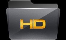 Teen Thais is Full HD